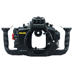 MDX-D7100 HOUSING FOR NIKON D7100, SS-06167