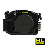 MDX HOUSING FOR SONY ALPHA a6000/a6300/a6500 MIRRORLESS DIGITAL CAMERA, SS-06182A