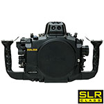 MDX-D500 HOUSING FOR NIKON D500 HD-SLR, SS-06179
