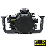 MDX-80D HOUSING FOR CANON EOS 80D, SS-06180