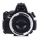 RDX-750D/800D HOUSING FOR CANON T6i, SS-06178A